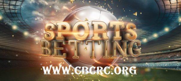 Rahasia Memenangkan Permainan Bola Online Terpercaya Indonesia