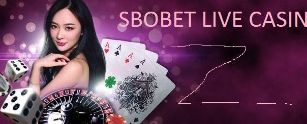 Alasan Tepat Bermain Sbobet Casino